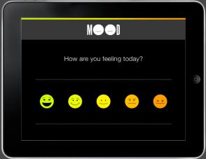 mood_app