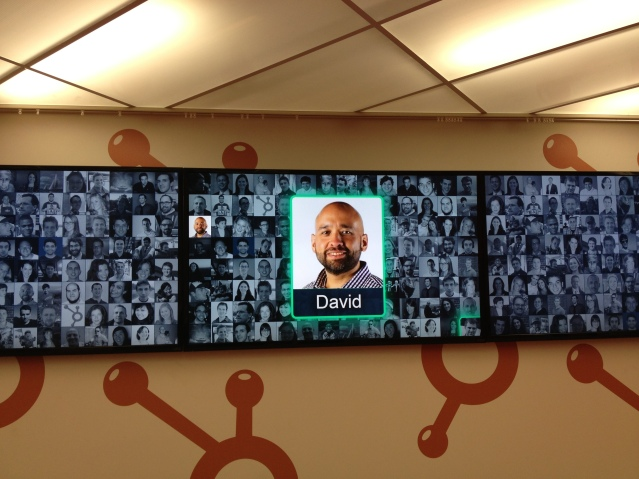HubSpot-Face-Wall
