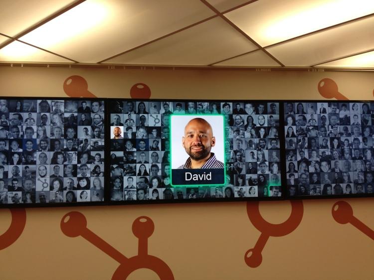 HubSpot-Face-Wall