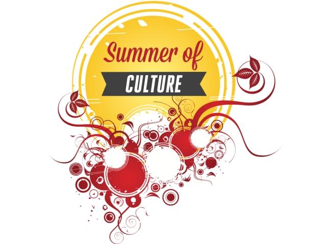 summerOfCulture.001