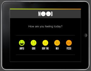MoodApp_Screen1